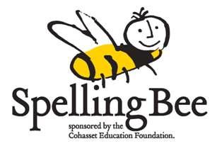 CEF Bee
