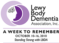 A Week to Remember Logo