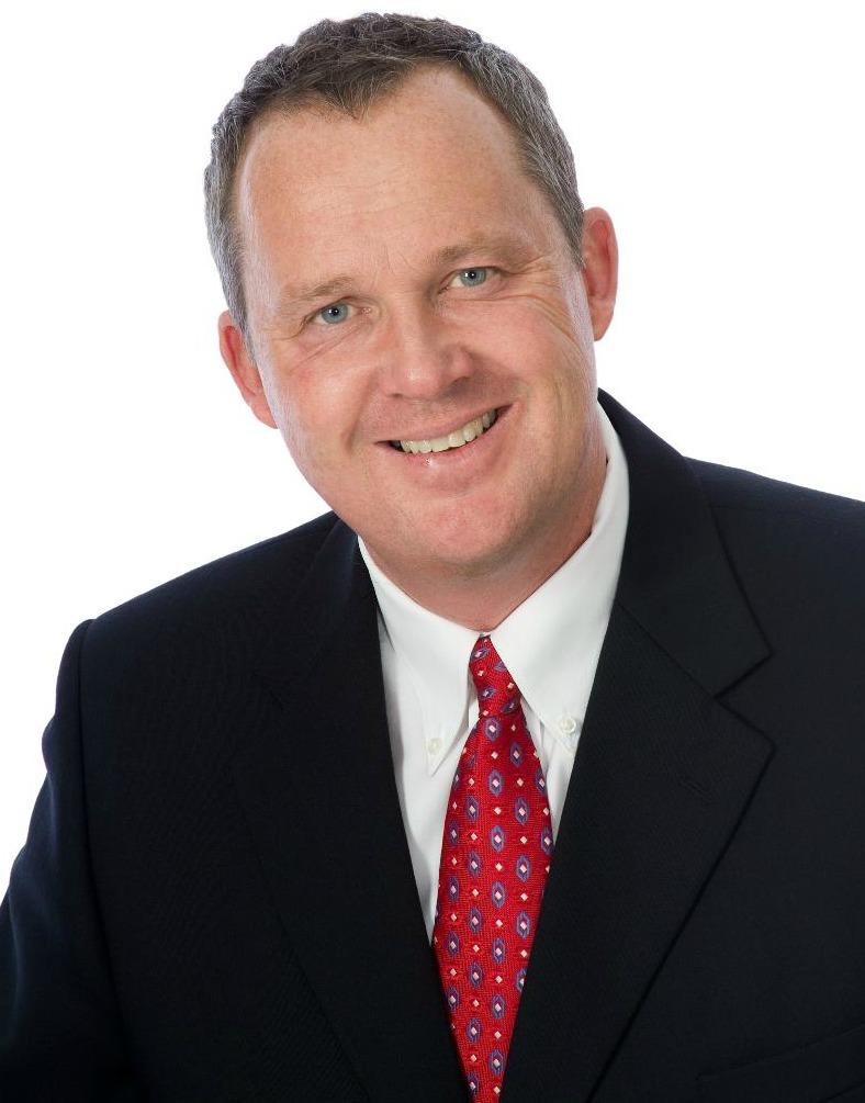 Doug Tie