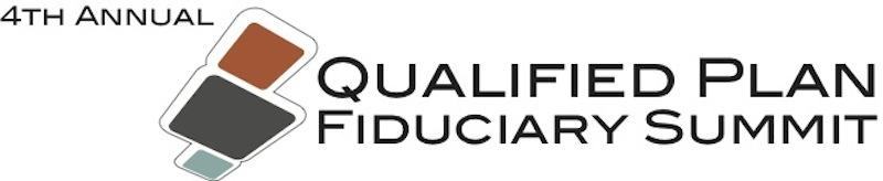 2012 QPFS Logo