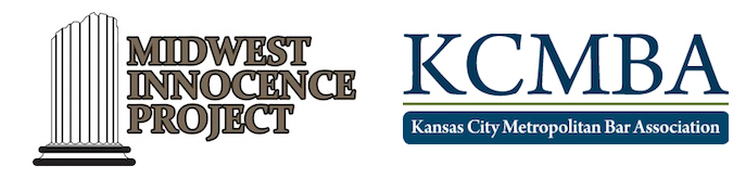MIP & KCMBA 2012 Website Logos