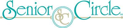 Senior Circle Logo