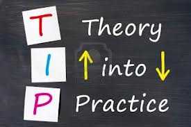 march 21 theory into practice
