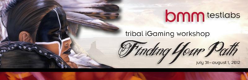 Masthead Tribal Roadshow 03.jpg
