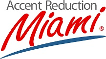 Accent Reduction Miami Reg.Trademark