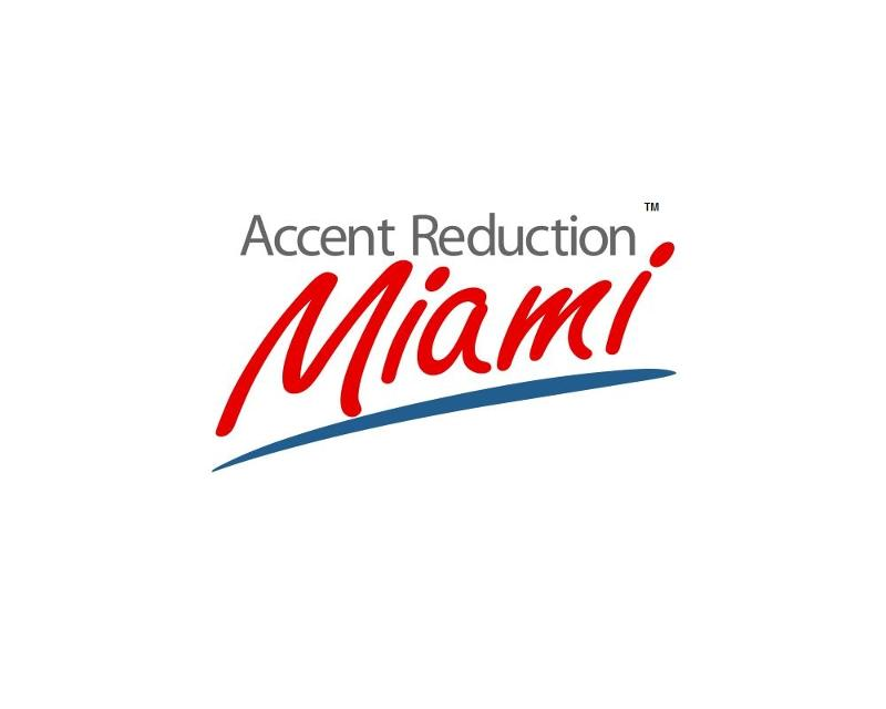 Accent Reduction Miami