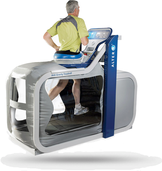 In This Issue The Anti Gravity Treadmill Turns Back Time A Very Misunderstood Muscle Alta News Do S And Don Ts Of Running We Are Getting The First Taste Of Spring And With That I Ve Seen Some Runners On The Trails Have You Tried To Run But Keep Getting