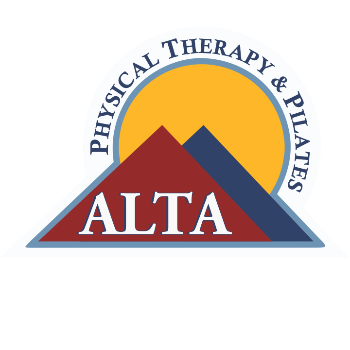 alta logo new
