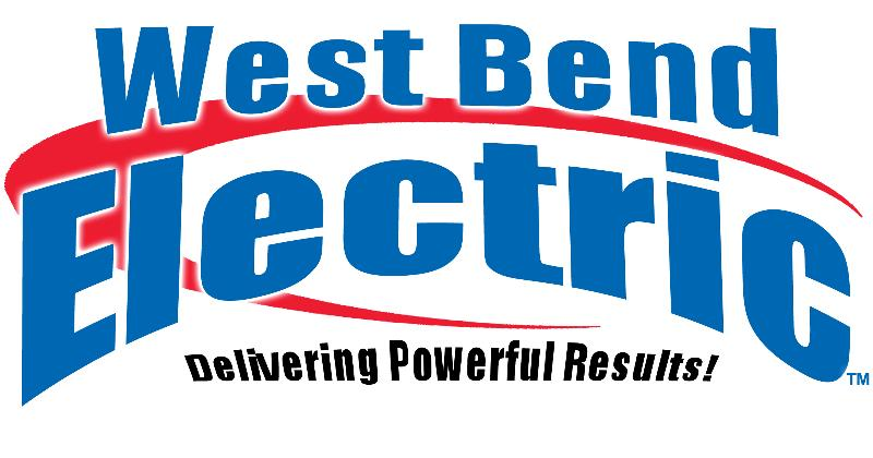 West Bend Electric Logo