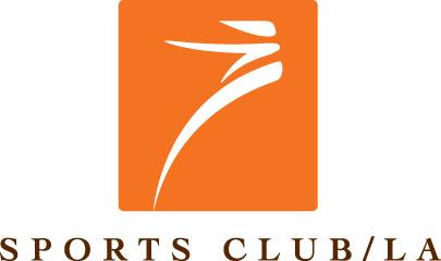 Sports Club/LA