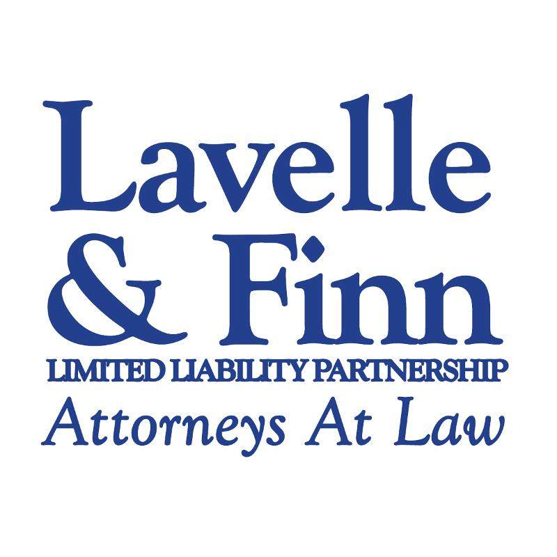 Image result for lavelle and finn