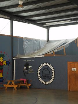 MS Choctaw Mission