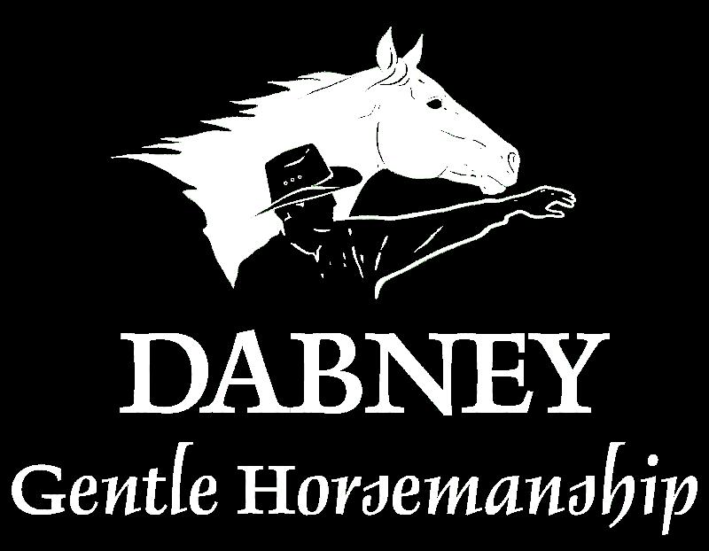 Dabney Logo