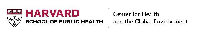 HSPH Logo