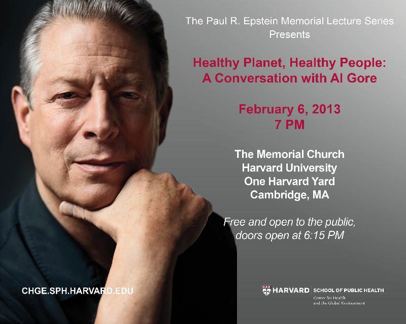 memorial lecture