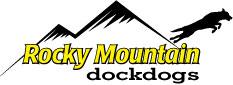 RMDD Logo