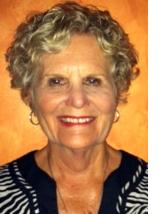Anne Lewallen
