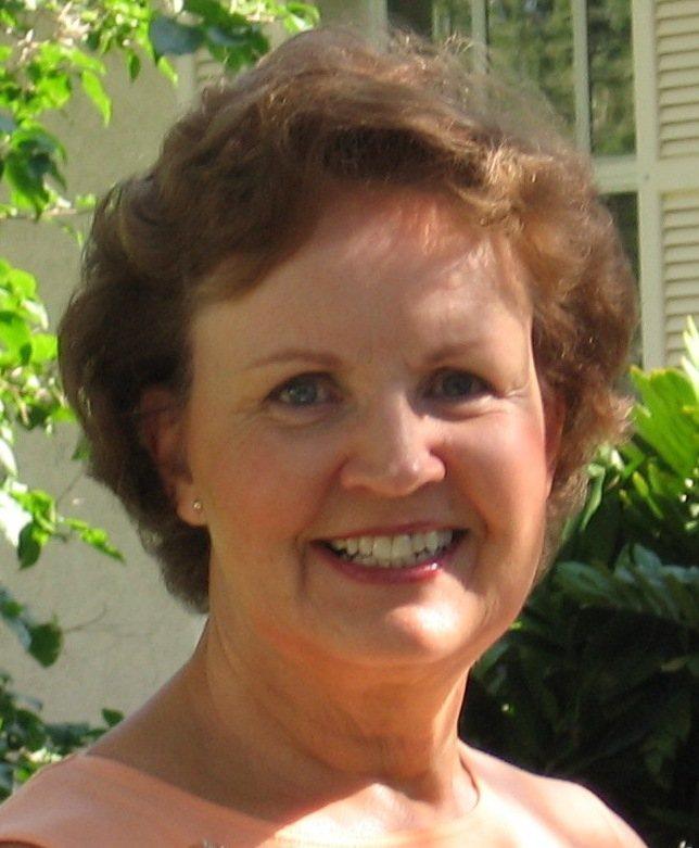 Kathleen Slebodnik