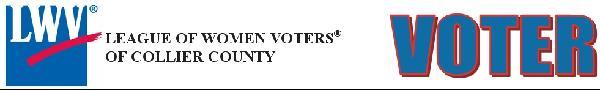 VOTER Header