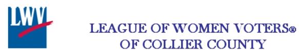 LWVCC Logo