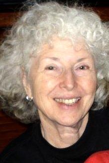 Linda Denning Headshot