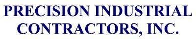 PIC Logo Header