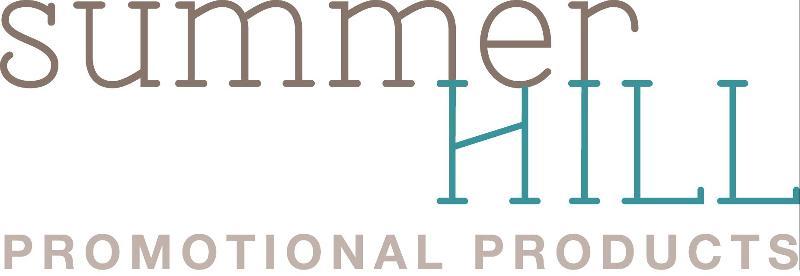 Summhill logo