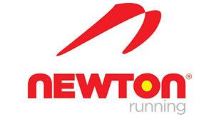 Newton Logo