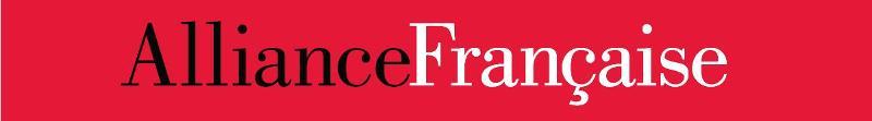 AF red banner logo