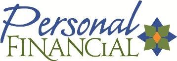 Personal Financial logo