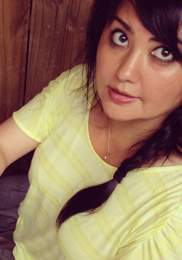 Zohra Saed