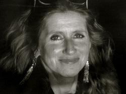 Pam Uschuk