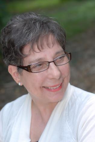 Grace Cavalieri