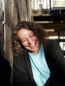 Kim Roberts
