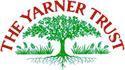 Yarner Trust