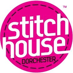 SH Logo