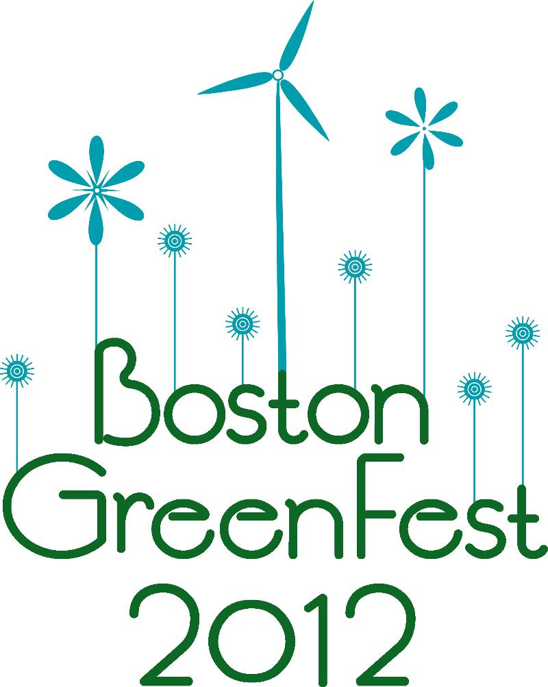 BGF 2012 logo