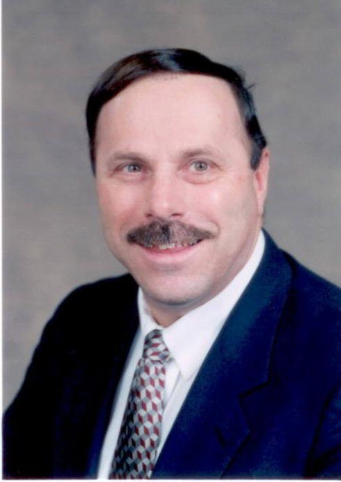 Rich Heller