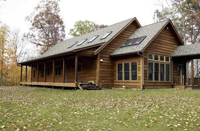 wooden-cabin.jpg