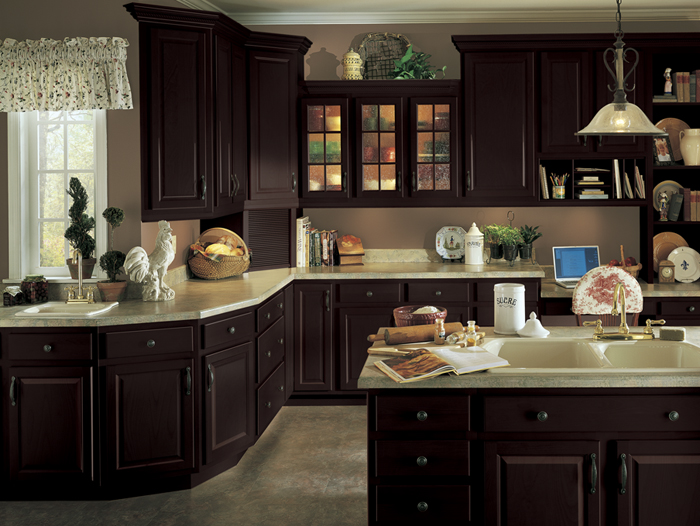 Armstrong Cabinets Products Is The Brand Name Licensed To ACProducts, Inc.  By Armstrong World Industries. Headquartered In The Colony, Texas,  ACProducts, ...