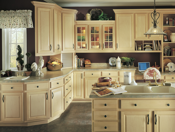 Both Birch And Beech Wood Are Used In Making Furniture Flooring As Well Kitchen Cabinets The Woods Have Many Similarities Color Texture