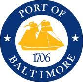 MD Port