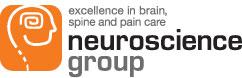 Neuroscience Group Logo
