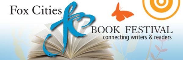BookFestHeaderArt