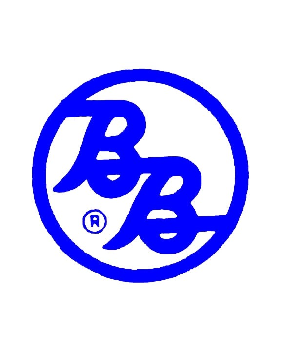 Bonner Bros.