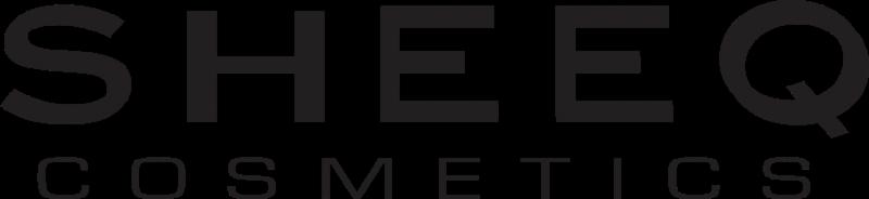 Sheeq Cosmetics Logo
