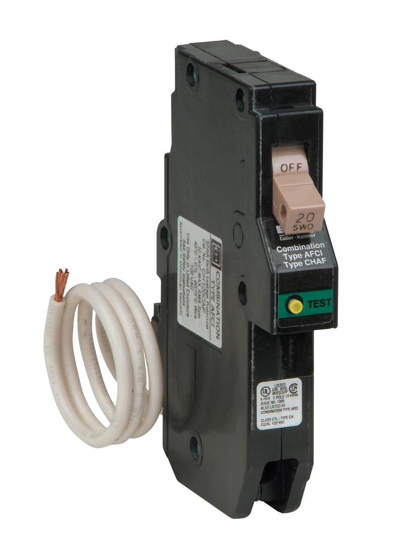 arc fault breaker type ch with Arc Fault Circuit Breakers on 100052249 additionally Arc Fault Circuit Breakers as well Arc Fault Circuit Breaker as well 271960665946 likewise Related search.