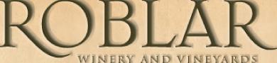 Roblar Logo
