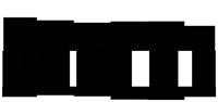 The Uni Project logo