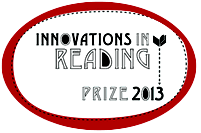 Innovations in Reading 2013